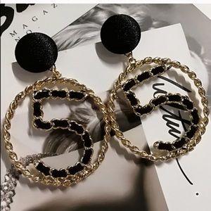 Jewelry - Last one left!